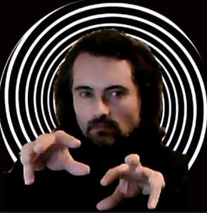 arti hipnotis