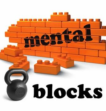 apa itu mental block