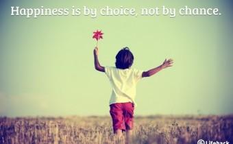 cara hidup bahagia dan sehat