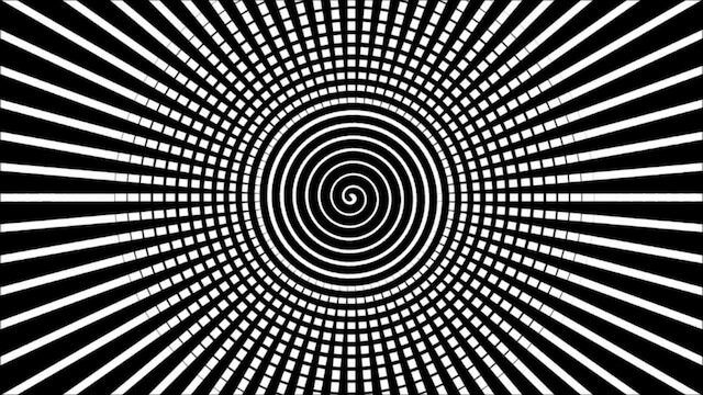 rahasia hipnotis sebenarnya